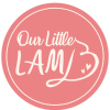 OurLittleLamb eShop Logo